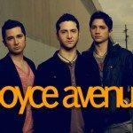 Você conhece Boyce Avenue?