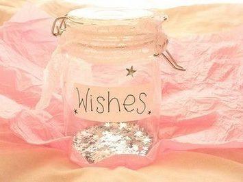 Wishlist: Agosto ♡