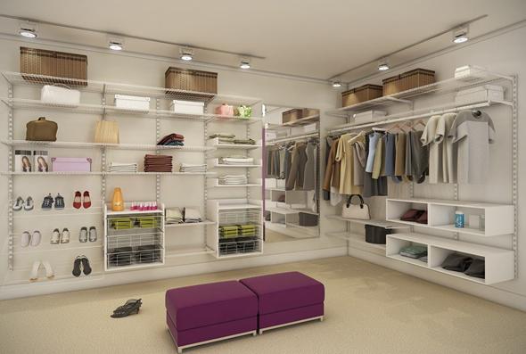 closets_4