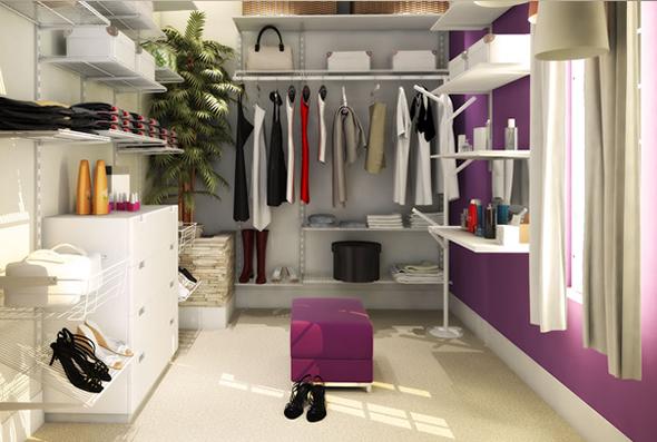 closets_5