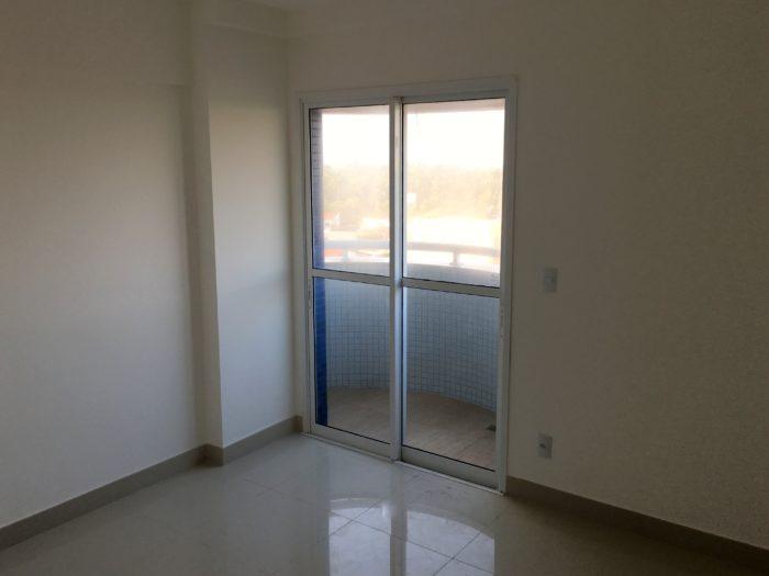 """Esse será o quarto. E sim, terei uma """"mini varanda"""" pra chamar de minha. ❤"""