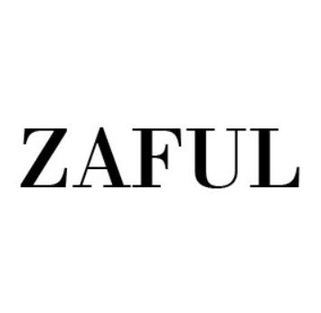 Looks: Dicas ZAFUL